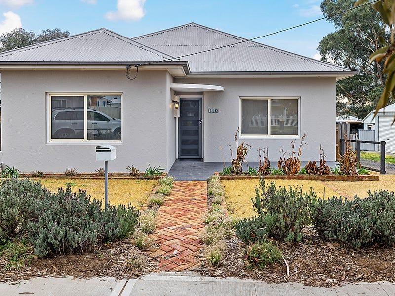 133 Addison Street, Goulburn, NSW 2580