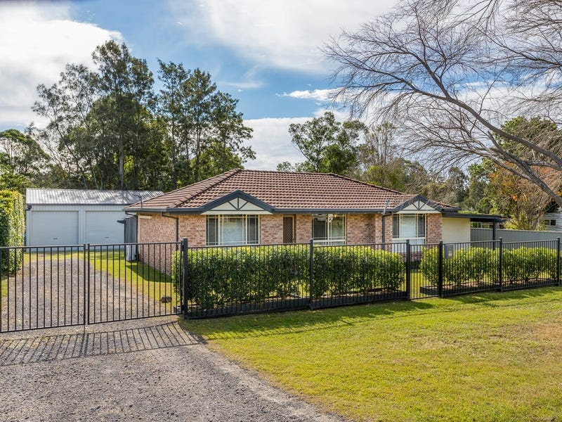 85 Prince Street, Clarence Town, NSW 2321