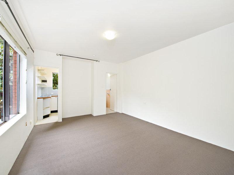 8/6-8 Camden Street, Newtown, NSW 2042