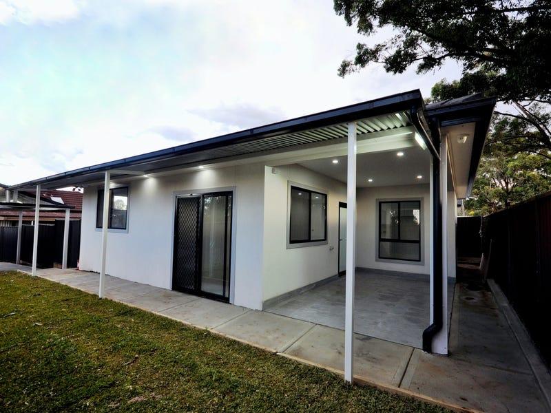 8A Australia Street, Bass Hill, NSW 2197