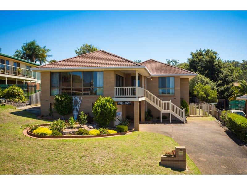5 Cassia Place, Tura Beach, NSW 2548