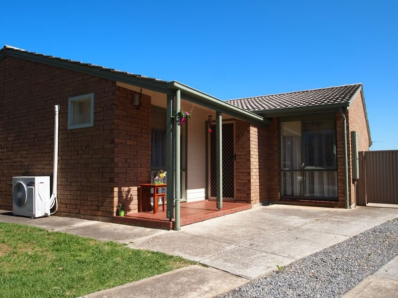 9 Erica Court, Parafield Gardens, SA 5107