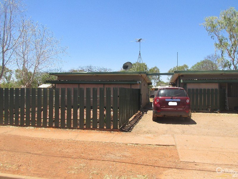 196 Paterson Street, Tennant Creek, NT 0860