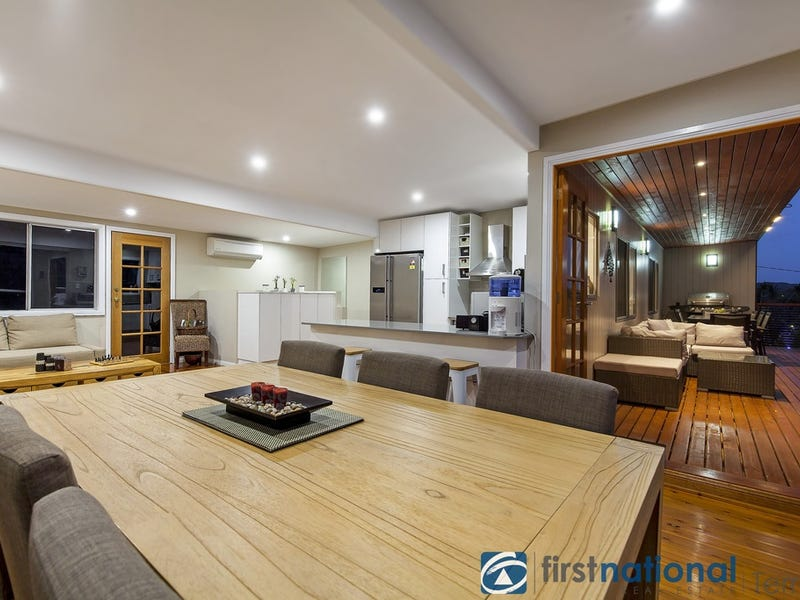 55 Anniversary Avenue, Terrigal, NSW 2260