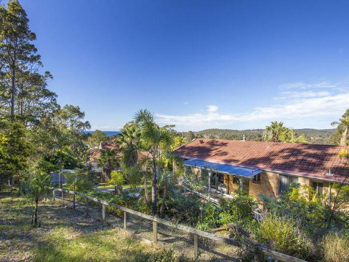 68 Cook Avenue, Surf Beach, NSW 2536