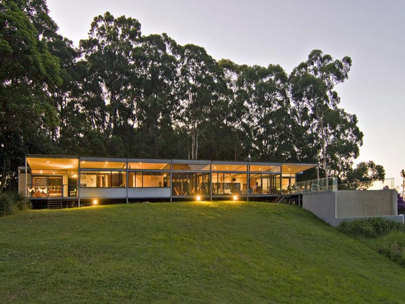 Lot 1 Cudgera Creek Road, Pottsville, NSW 2489
