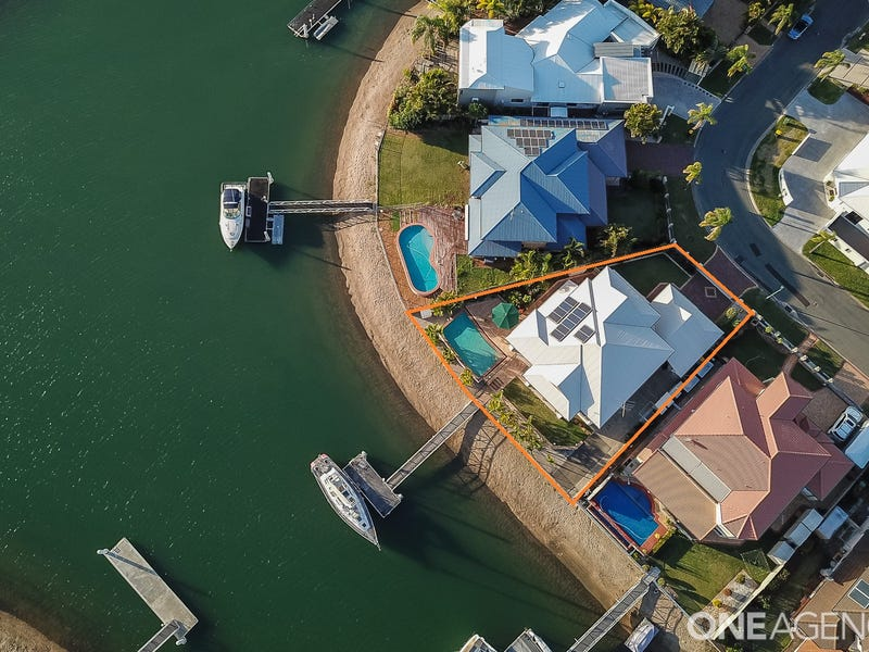 21 Constance Court, Newport, Qld 4020