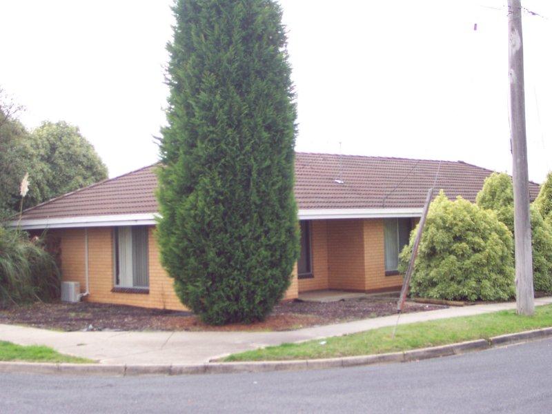 22 Molbray Street, Wendouree, Vic 3355