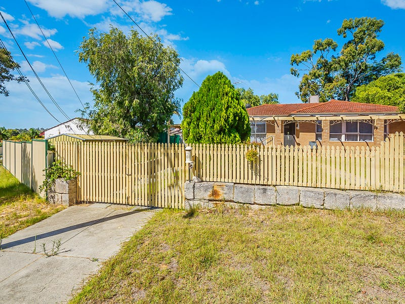44 Edmund Way, Calista, WA 6167
