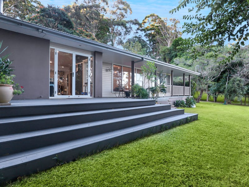 285 Middle Boambee Road, Boambee, NSW 2450