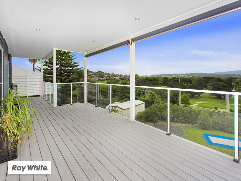 169 Charles Avenue, Minnamurra, NSW 2533