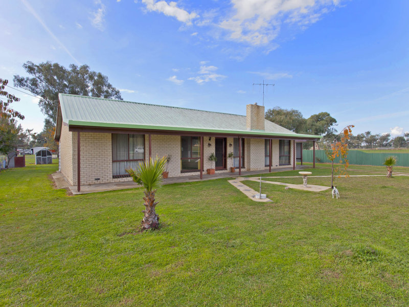 63 Molkentin Road, Jindera, NSW 2642