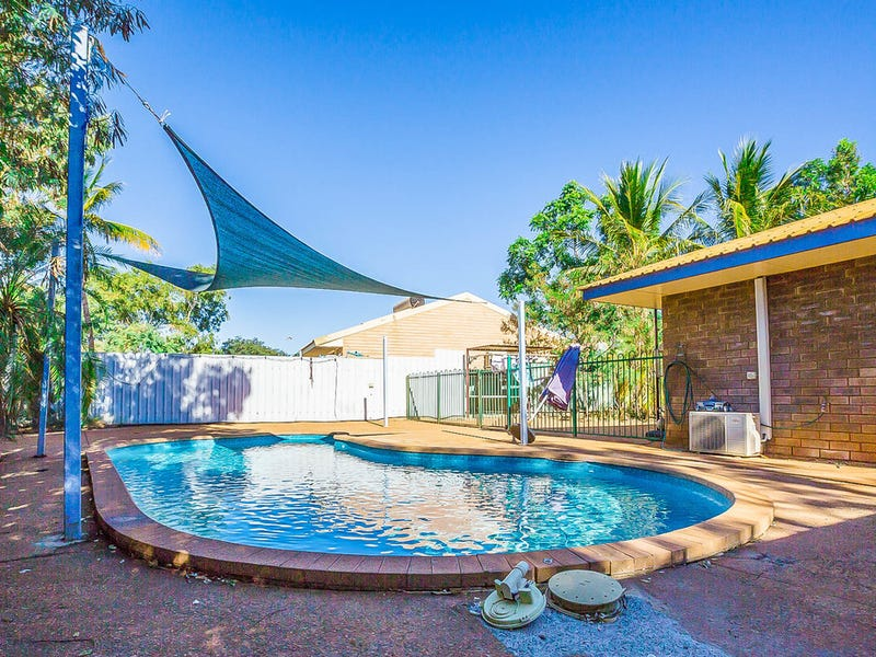 113 Paton Road, South Hedland, WA 6722