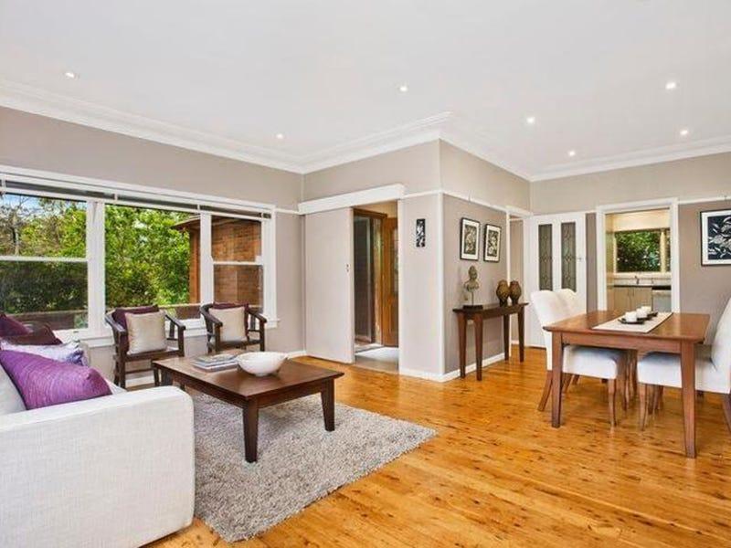2 Boronga Avenue, West Pymble, NSW 2073