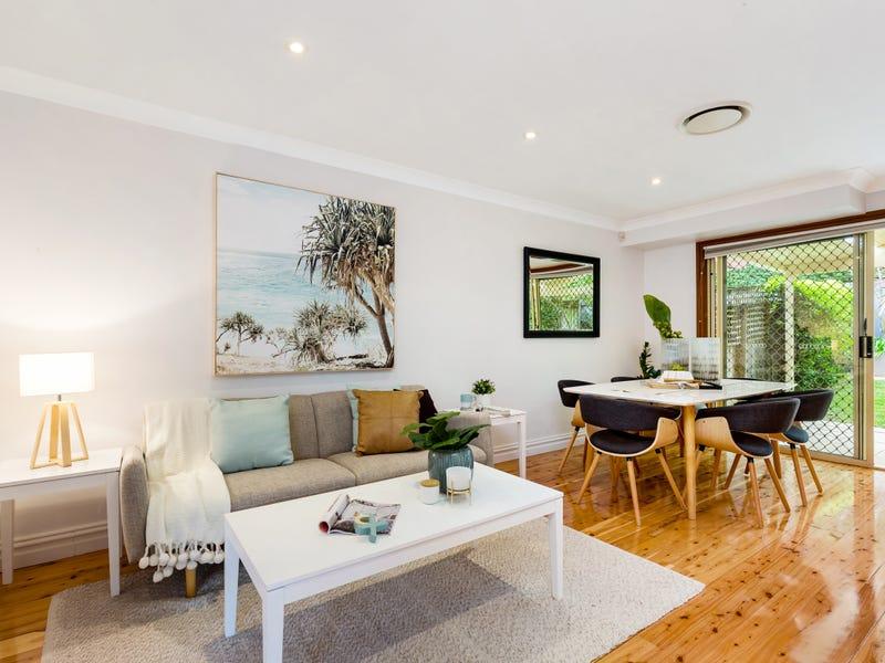 71 Bridge Street, Lane Cove, NSW 2066
