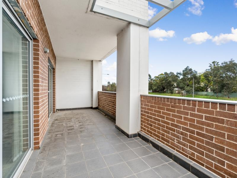 35/8-18 Briens Road, Northmead, NSW 2152