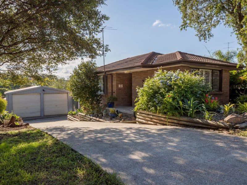 13 Haddington Drive, Cardiff South, NSW 2285