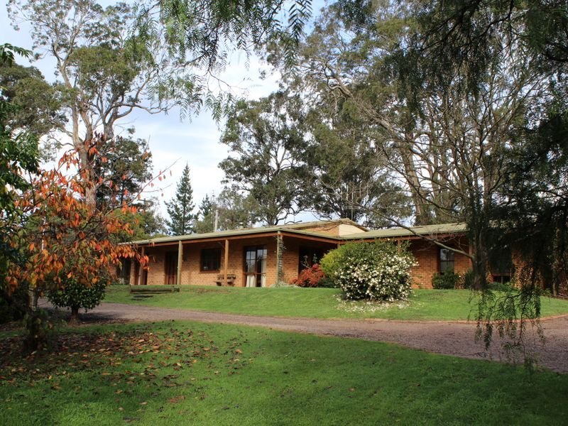 120 Old Soldiers Road, Wolumla, NSW 2550