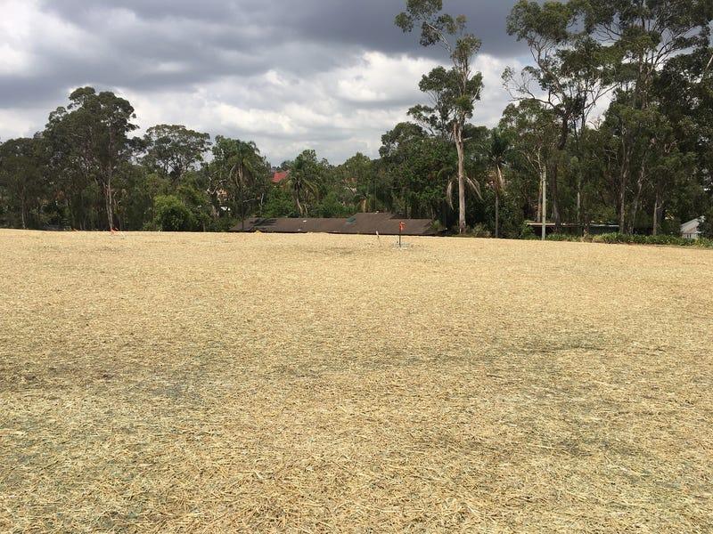 55 - 71 McMillian Circuit, Kellyville, NSW 2155