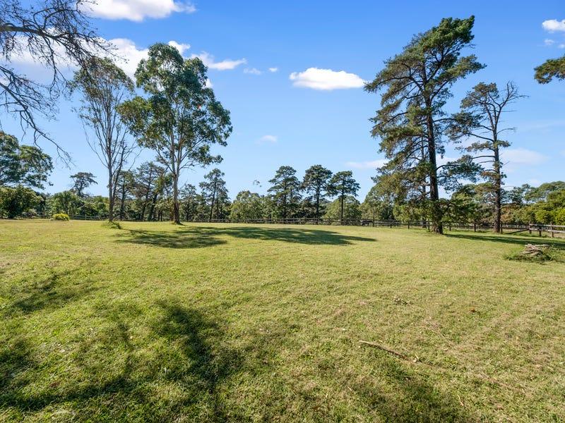 Lot 502, 136 Longleat Lane, Kurmond, NSW 2757