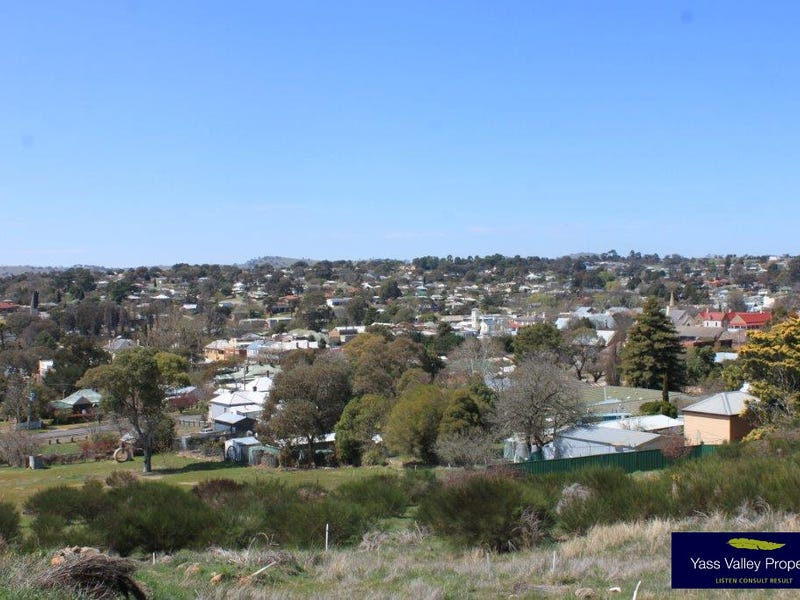 9a Hanley Place, Yass, NSW 2582