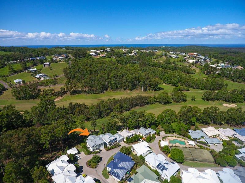 12A The Boulevard, Tallwoods Village, NSW 2430
