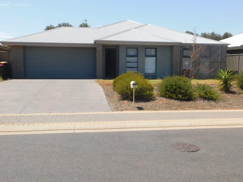 23 Eunice Street, Port Pirie, SA 5540