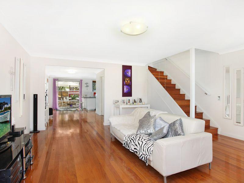 1/29A Cobbett Street, Wetherill Park, NSW 2164