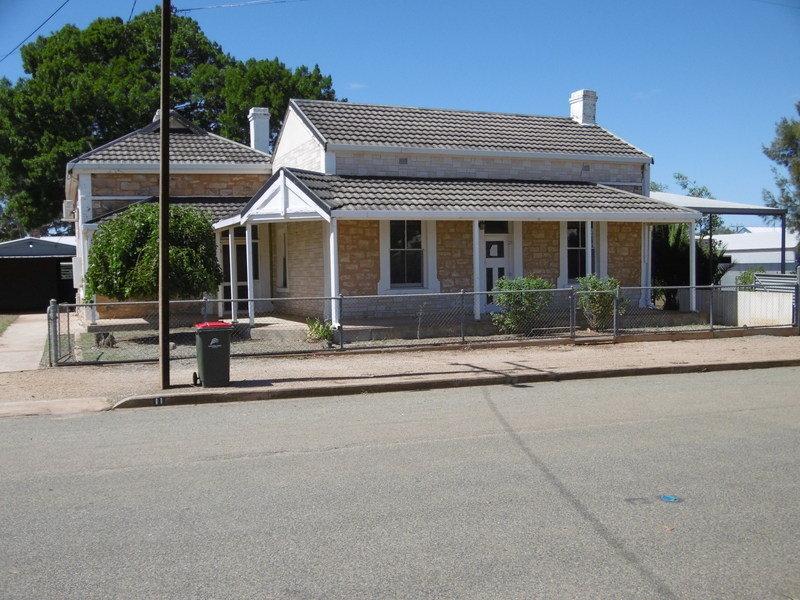 11 Fifth Street, Gladstone, SA 5473