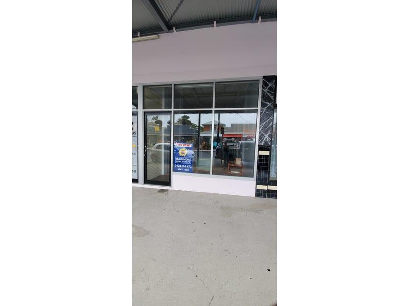 2/59 Munro Street, Babinda, Qld 4861