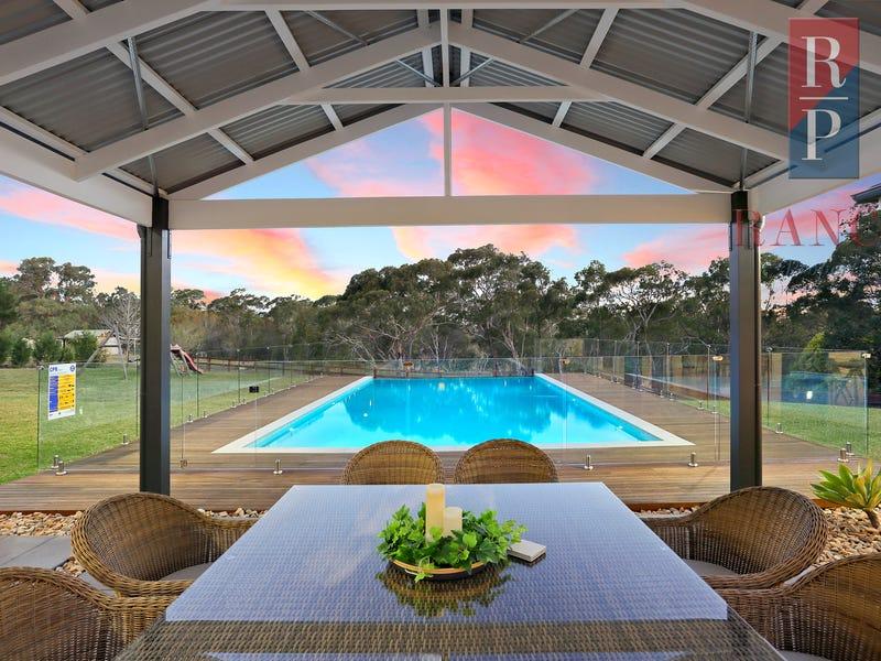 20 Lawrence Road, Kenthurst, NSW 2156