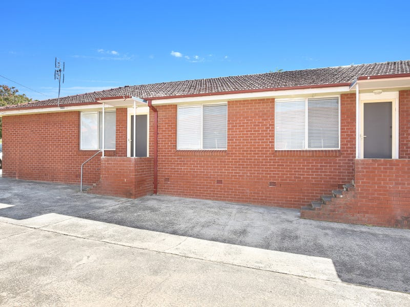 1/34 Poulter Street, West Wollongong, NSW 2500
