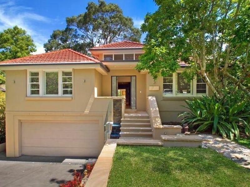 26 Inverallan Avenue, Pymble, NSW 2073