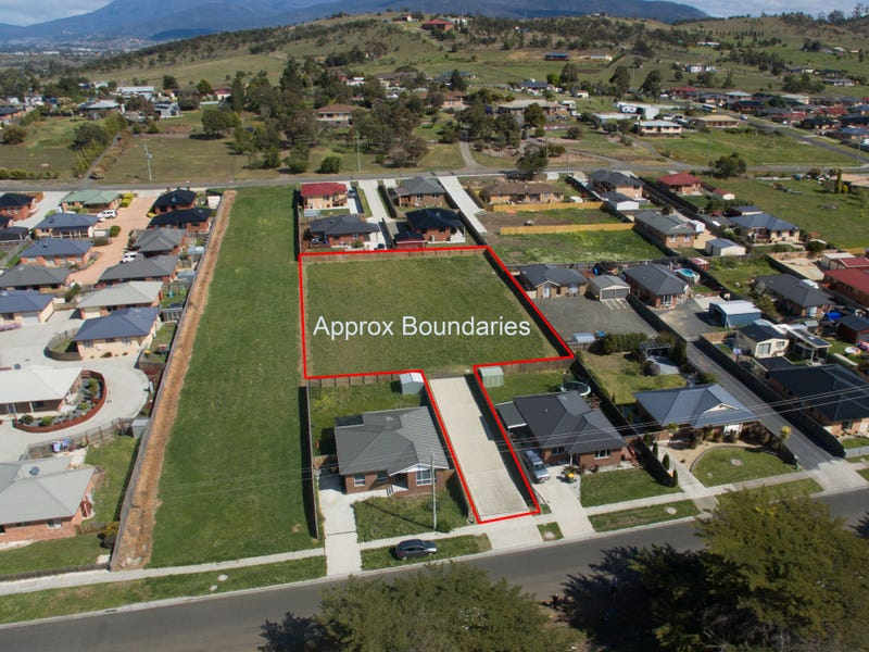 Lot 6 Racecourse Road, Brighton, Tas 7030