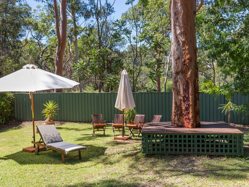 44 Birdwood Avenue, Winmalee, NSW 2777