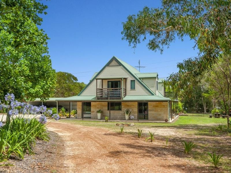 159 Hensons Road, Somersby, NSW 2250