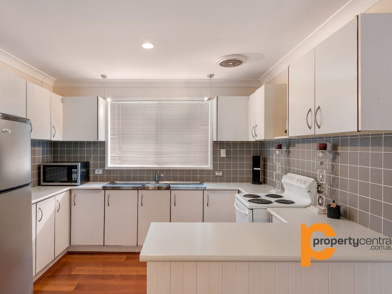 11/2-6 Stuart Street, Jamisontown, NSW 2750