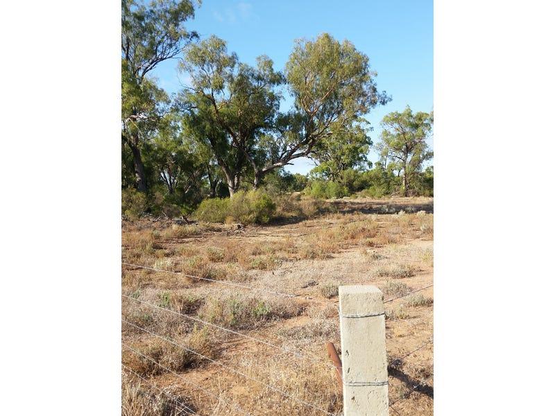 Walgett Rd, Pilliga, NSW 2388