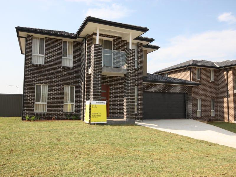 1/13 Murrumbidgee Street, Gregory Hills, NSW 2557
