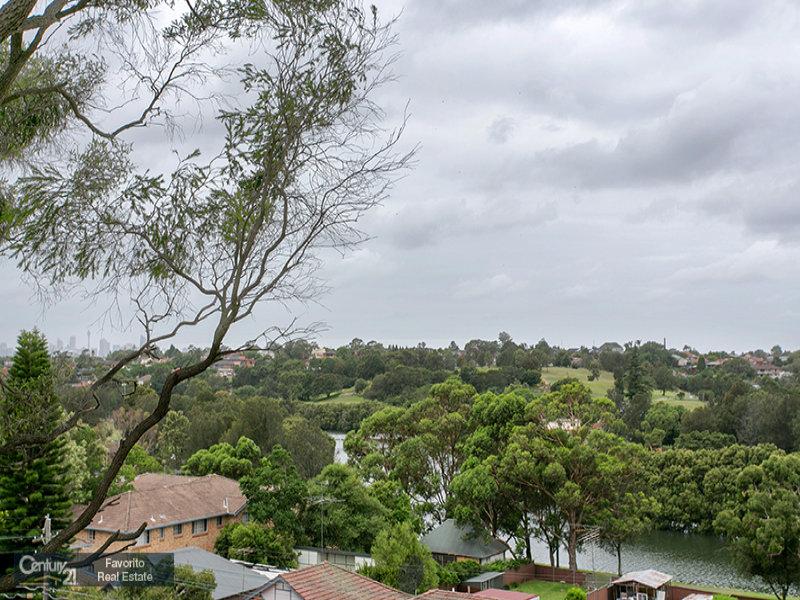 9/74 Wardell Road, Earlwood, NSW 2206