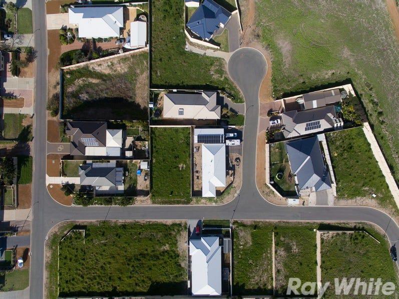 3 Ashdown Loop, Cape Burney, WA 6532