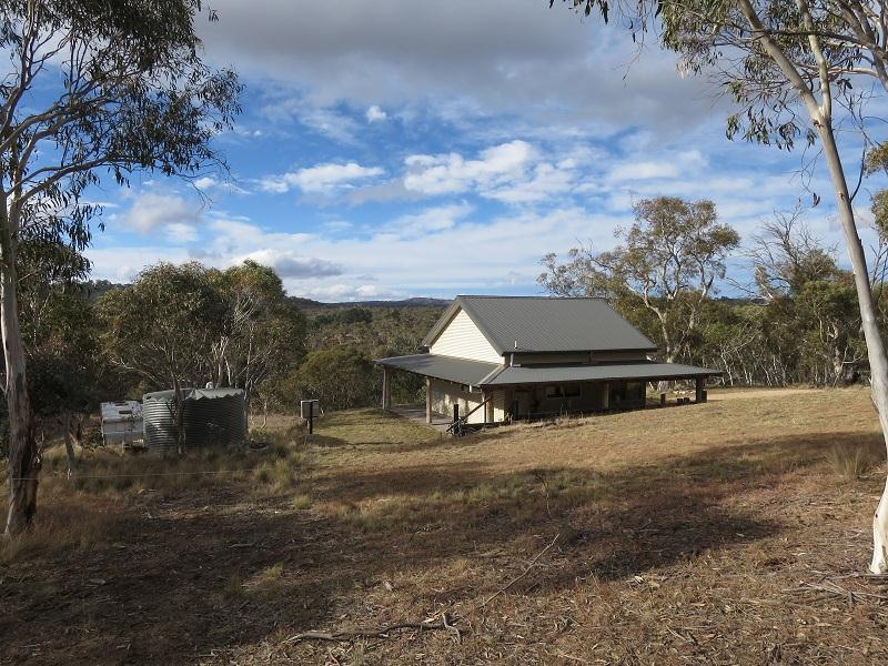74 Yallaroi Road, Jindabyne, NSW 2627