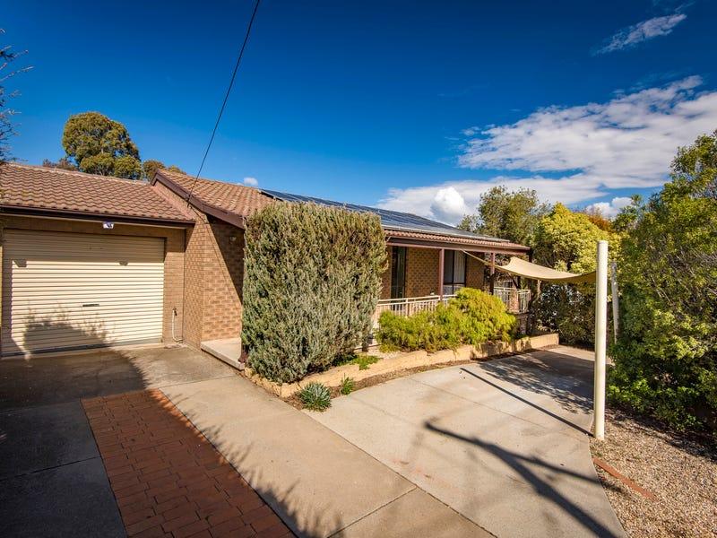 27 Jordan Place, Queanbeyan West, NSW 2620