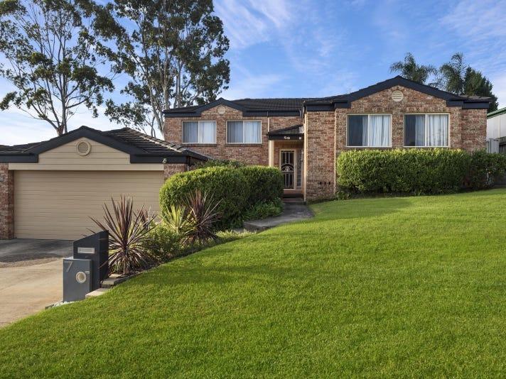 7 Thurling Avenue, Kariong, NSW 2250