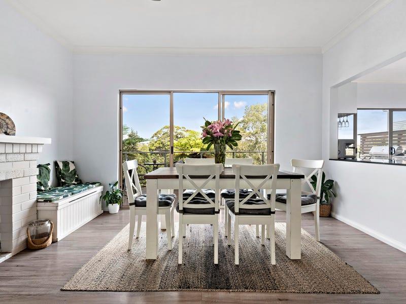 21 Woolgoolga Street, North Balgowlah, NSW 2093