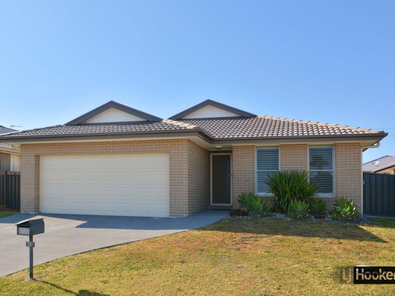 43 Kelman Drive, Cliftleigh, NSW 2321