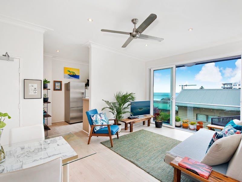11/36 Pacific Street, Bronte, NSW 2024