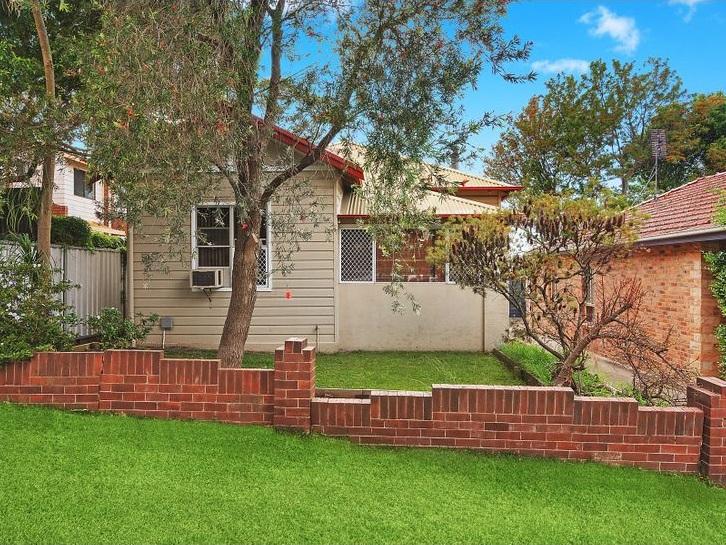 59 Woodstock Street, Mayfield, NSW 2304