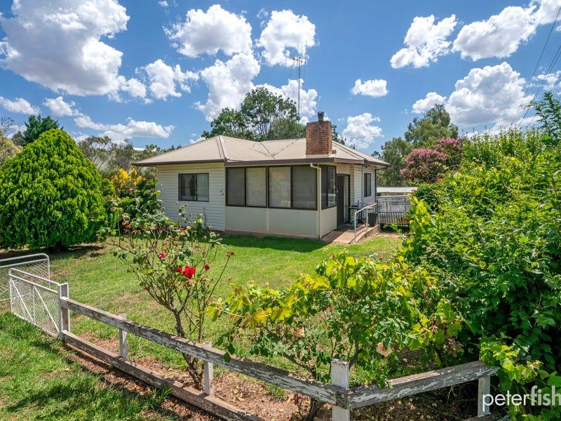 69 Phillip Street, Molong, NSW 2866