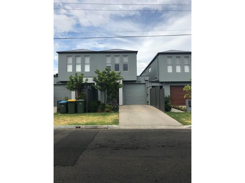 12B Palumbo Avenue, Newton, SA 5074